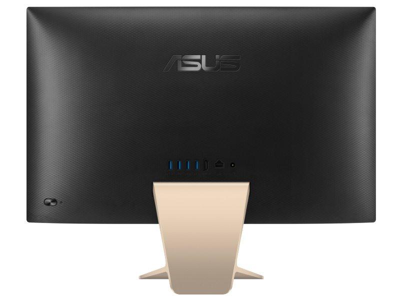 ASUS Vivo AIO V222UBK (V222UBK-BA009D) fekete-arany
