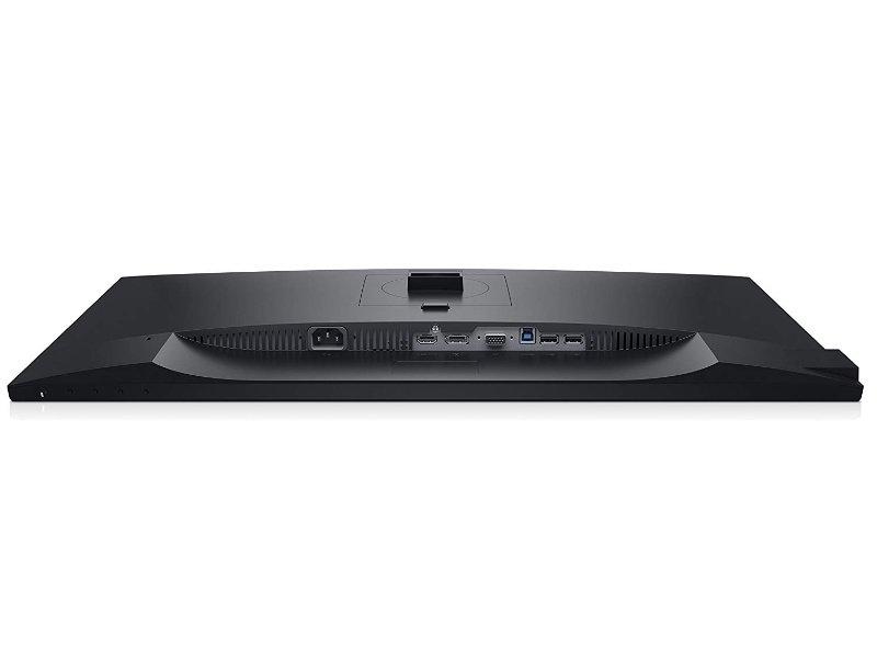 "DELL 27"" FullHD IPS monitor (P2719H) fekete"