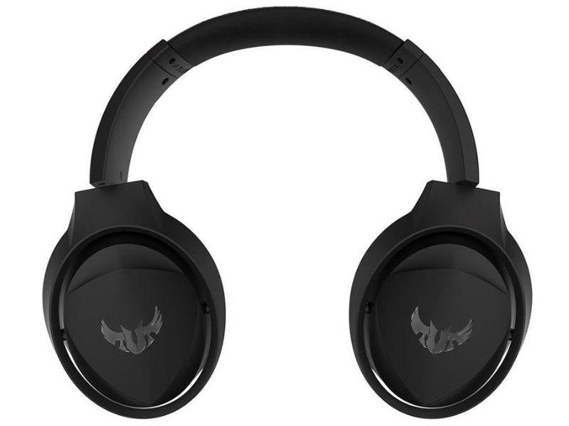 ASUS TUF GAMING H5 (BLK/ALW-UBW-AS) headset