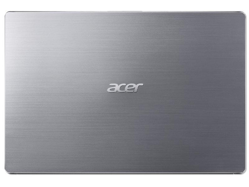 ACER Swift 3 Ultrabook SF315-52-81Y2 (NX.GZ9EU.041) ezüst Laptop ... eeca6283a6