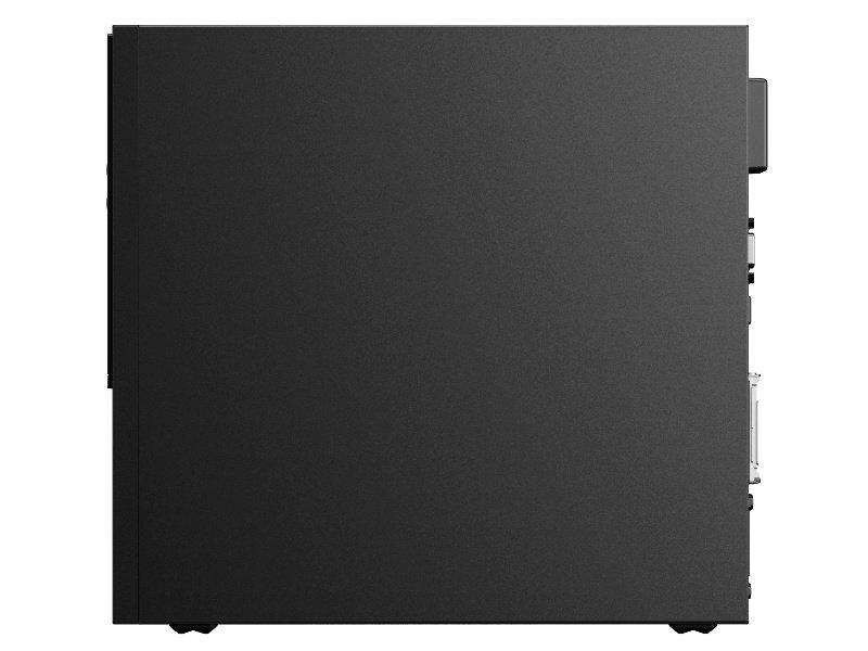 LENOVO V530S-07ICB SFF (10TX000SHX) fekete