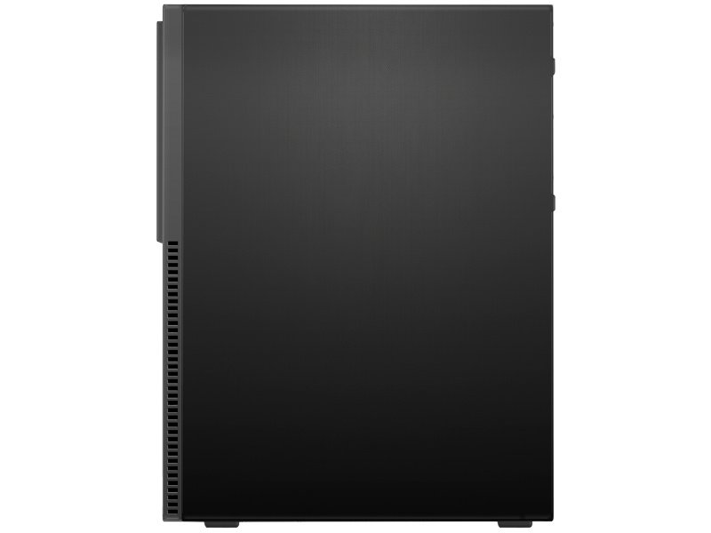 LENOVO ThinkCentre M720t Torony (10SRS2A200) fekete