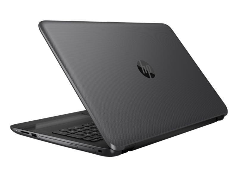 HP 250 G5 (W4M67EA)