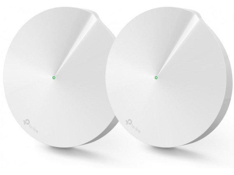 TP-Link Deco M9 Plus (2pack) Router