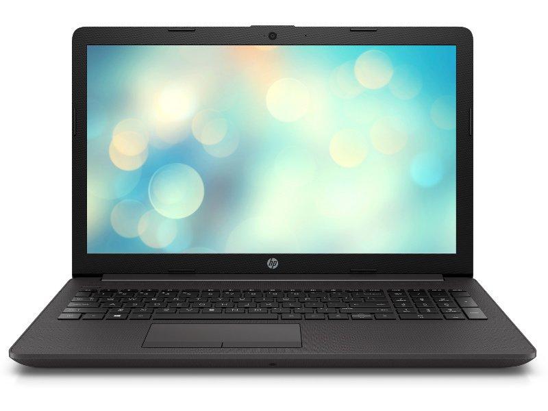 HP 250 G7 (6UL20EA) Fekete