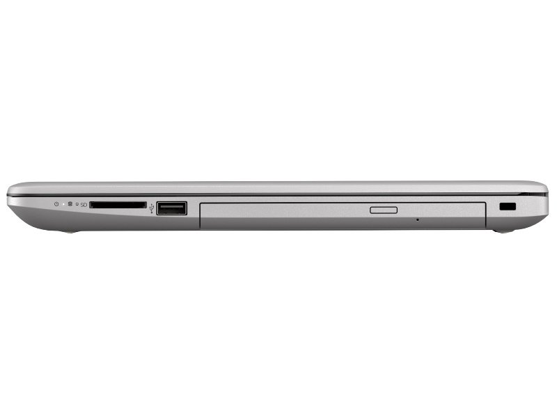 HP 250 G7 (6BP04EA) ezüst