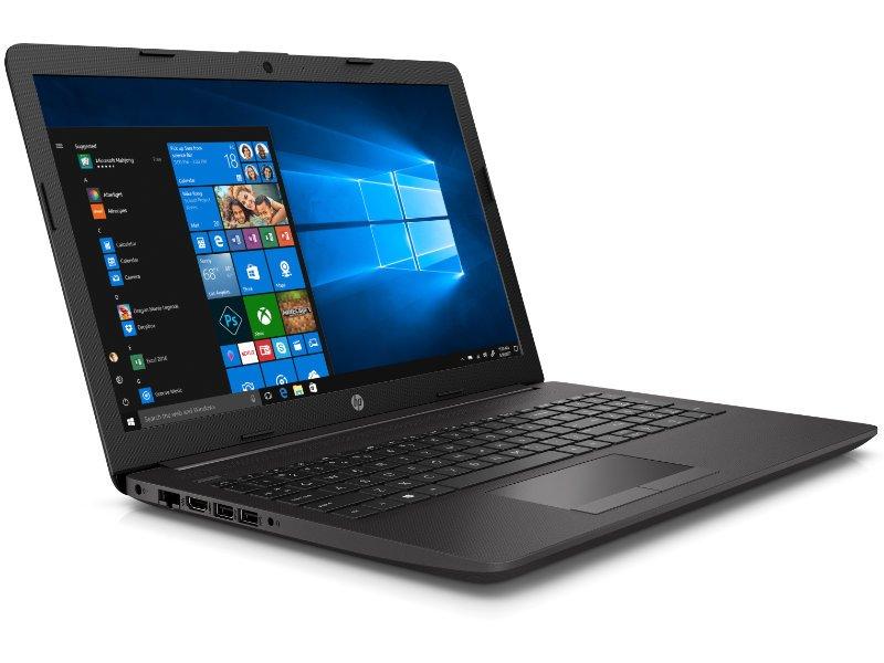 HP 255 G7 (6BN10EA) Fekete