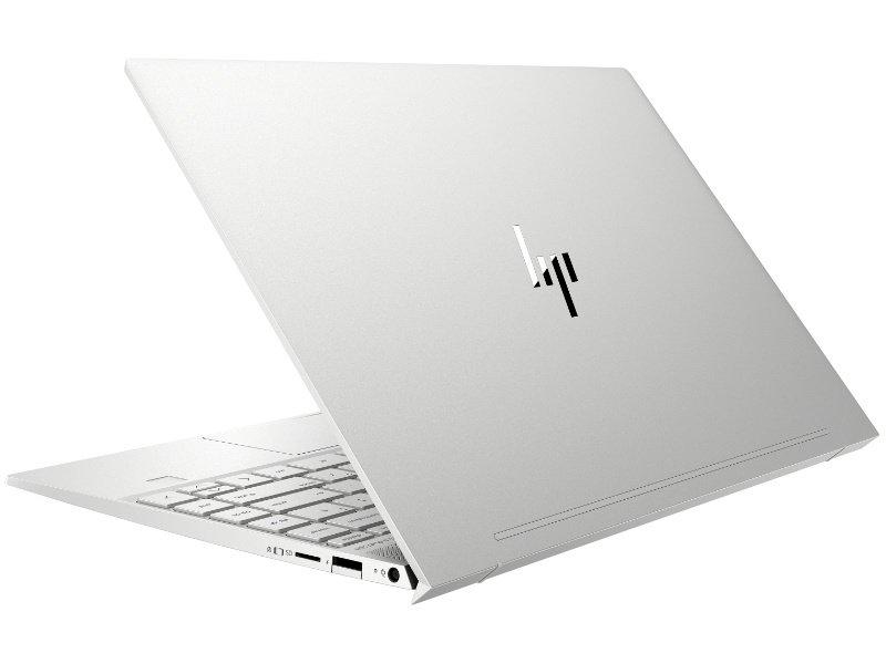 HP ENVY 13-aq1000nh (8BT67EA) Természetes ezüst