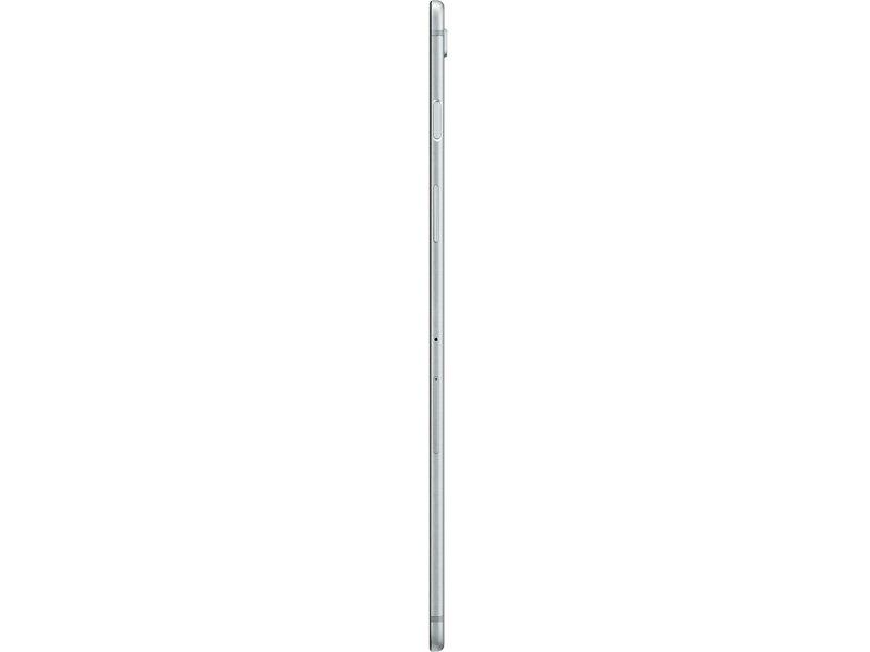Samsung Galaxy Tab S5e 64GB LTE ezüst
