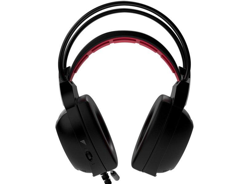Gamdias EROS M2 Gaming headset