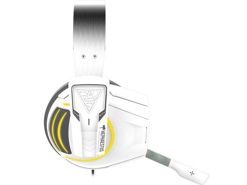 Gamdias Hephaestus E1 Gaming Headset