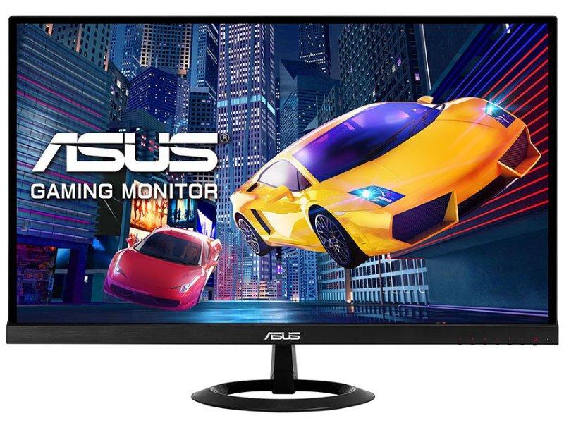 """ASUS VX279HG 27"""" FullHD Monitor"""