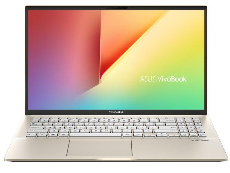 Asus VivoBook S15 S531FA (S531FA-BQ142) Mohazöld