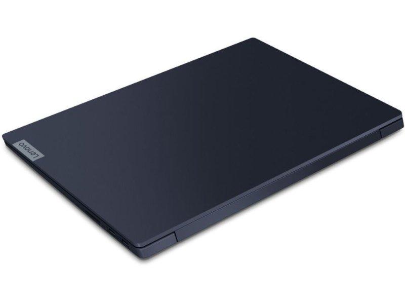 LENOVO IdeaPad S340-15IWL (81N800VXHV) Kék
