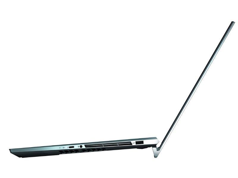 ASUS ZenBook Pro Duo UX581GV (UX581GV-H2004T) Mennyei kék