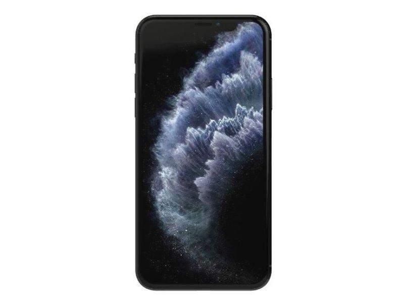 APPLE iPhone 11 Pro 64GB (MWC22GH/A) asztroszürke
