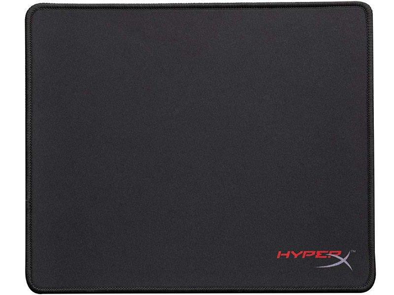 KINGSTON HyperX Fury S Pro Gaming Egérpad (HX-MPFS-SM)