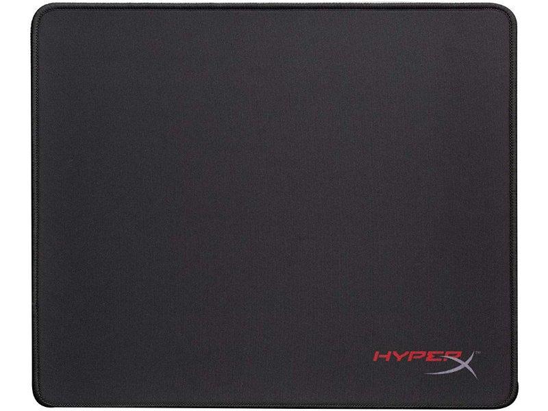 KINGSTON HyperX Fury S Pro Gaming Egérpad (HX-MPFS-M)