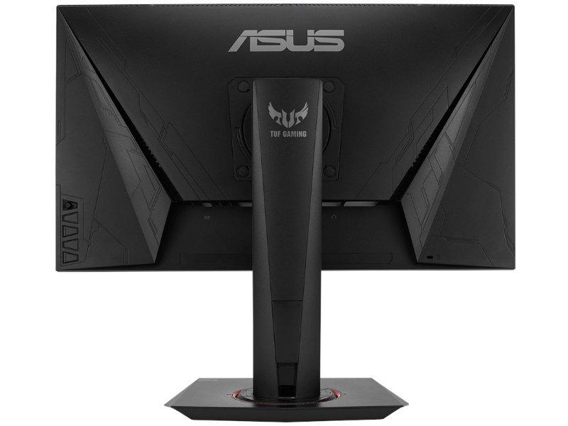 Asus TUF GAMING VG259Q FullHD Gamer Monitor