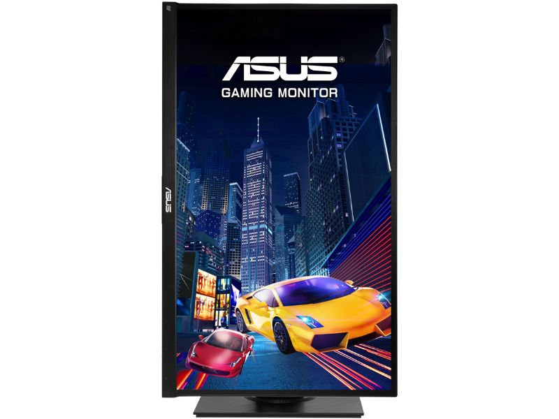 "Asus VP279QGL 27"" FullHD Gaming Monitor"