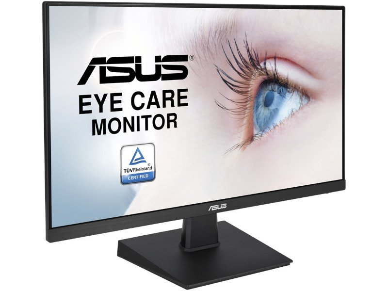 "Asus 23,8"" VA27EHE FullHD Eye Care Monitor"