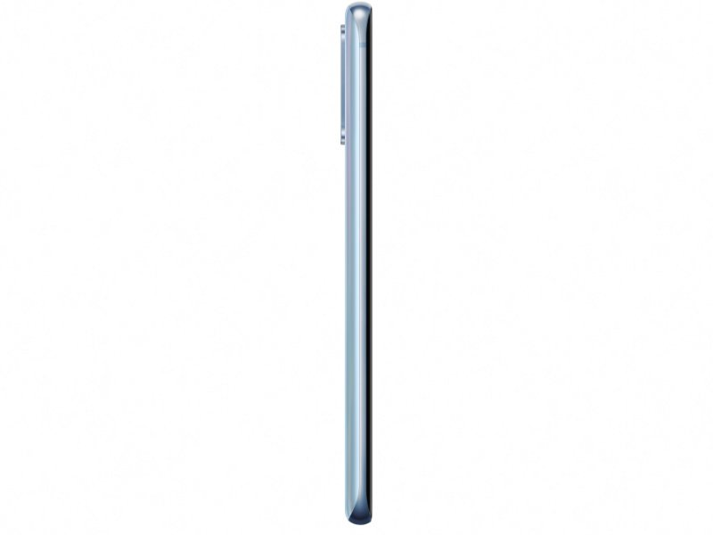Samsung Galaxy S20 128GB DualSIM 4G (SM-G980FLBDEUE) Világos kék