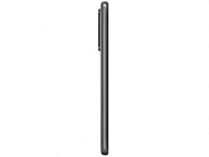 Samsung Galaxy S20 Ultra 128GB DualSIM 5G (SM-G988BZADEUE) Kozmosz szürke