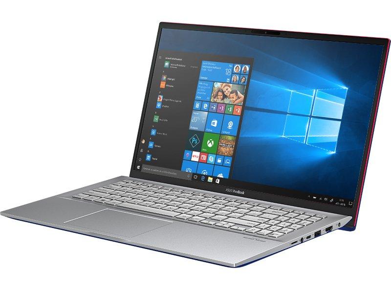 Asus VivoBook S15 S531FL (S531FL-BQ658T) Kobaltkék