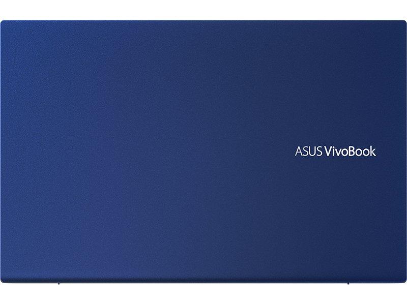 Asus VivoBook S15 S531FL (S531FL-BQ574) Kobaltkék