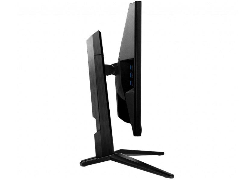 "MSI Oculux NXG252R 24,5"" FullHD Gaming monitor"