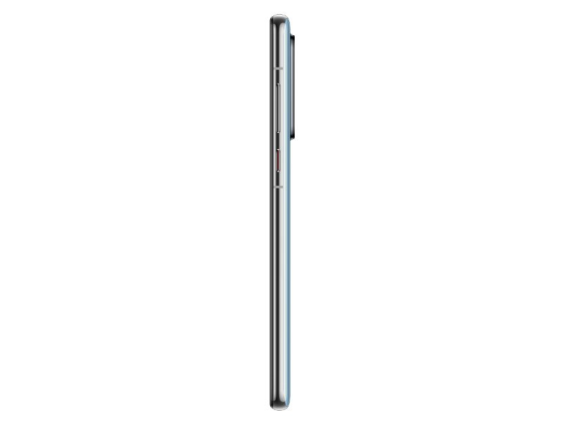 HUAWEI P40 Dual-Sim 128GB App Gallery (51095EJB) Fehér