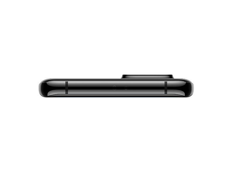Huawei P40 Pro Dual-Sim 256GB App Gallery (51095EXQ) Fekete