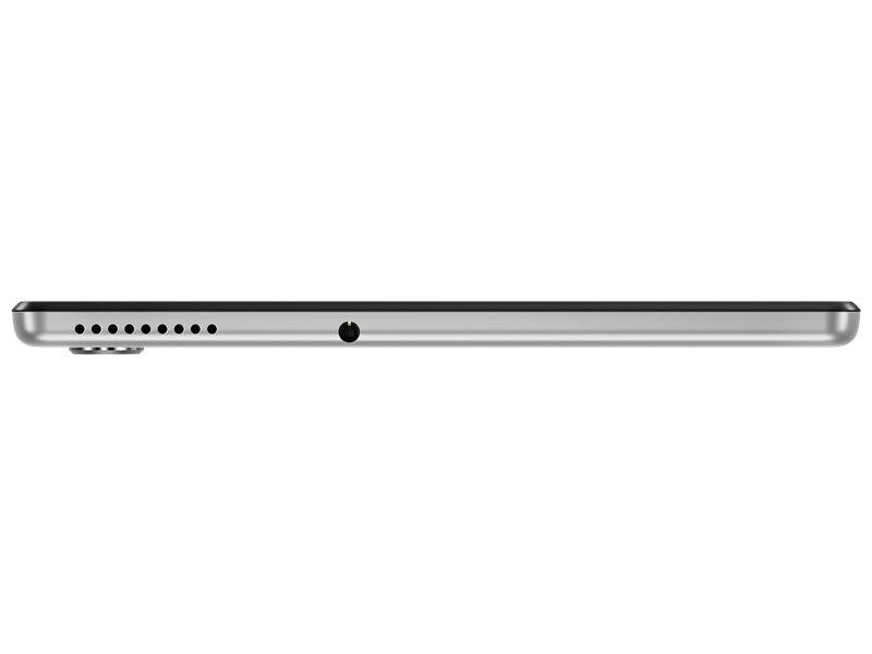 LENOVO Tab M10 FHD Plus 2.gen - TB-X606X LTE 4GB/64GB (ZA5V0183BG) Szürke
