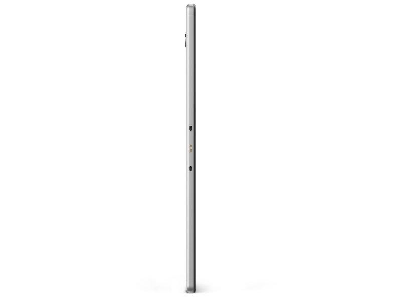 LENOVO Tab M10 FHD Plus 2.gen - TB-X606X LTE 2GB/32GB (ZA5V0074BG) Szürke