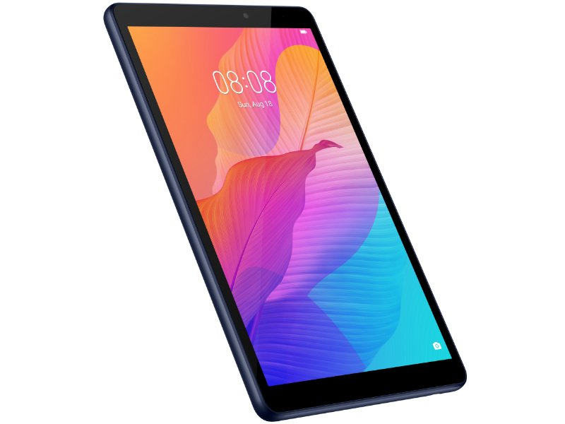 Huawei MatePad T8 Wi-Fi 2GB/32GB (53010YAD) kék