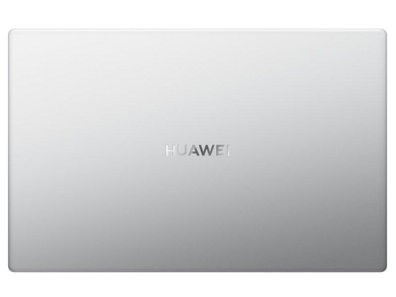 Huawei MateBook D15 (53012BGM) ezüst