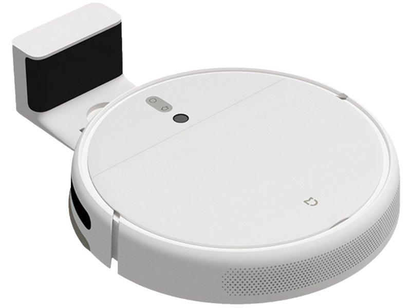 Xiaomi Mi Robot Vacuum Mop 1C Robotporszívó (SKV4093GL)