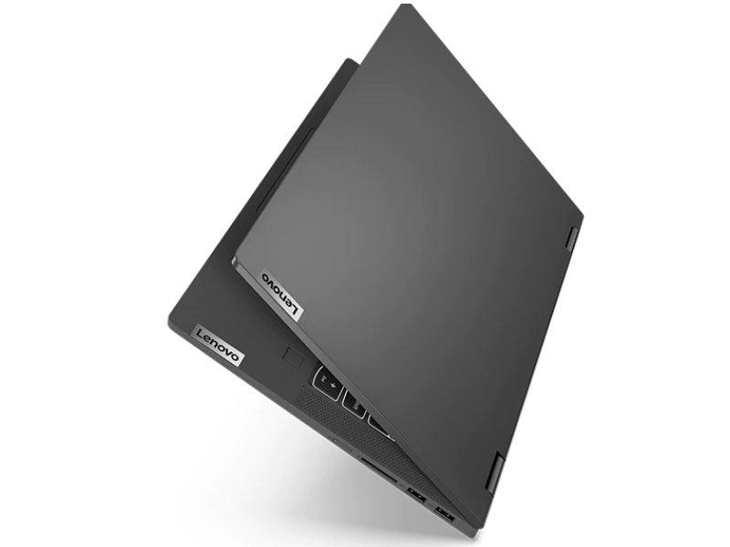Lenovo Ideapad Flex 5 14ARE05 (81X2005CHV) Grafitszürke