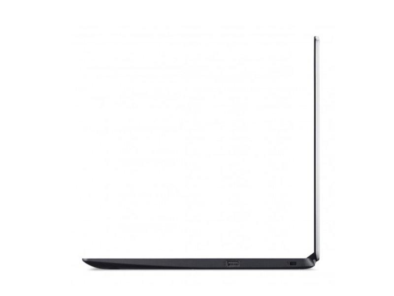 Acer Aspire 5 A515-43G-R61Y (NX.HH1EU.00X) ezüst