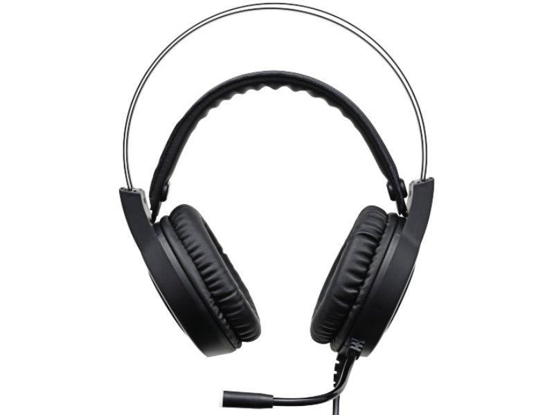 L33T Gaming Gjallarhorn Gaming Headset (160395)
