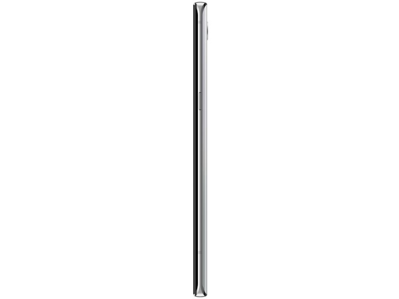 LG Velvet 4G Dual-SIM 128GB (LMG905N.AHUNTN) Auróra Ezüst