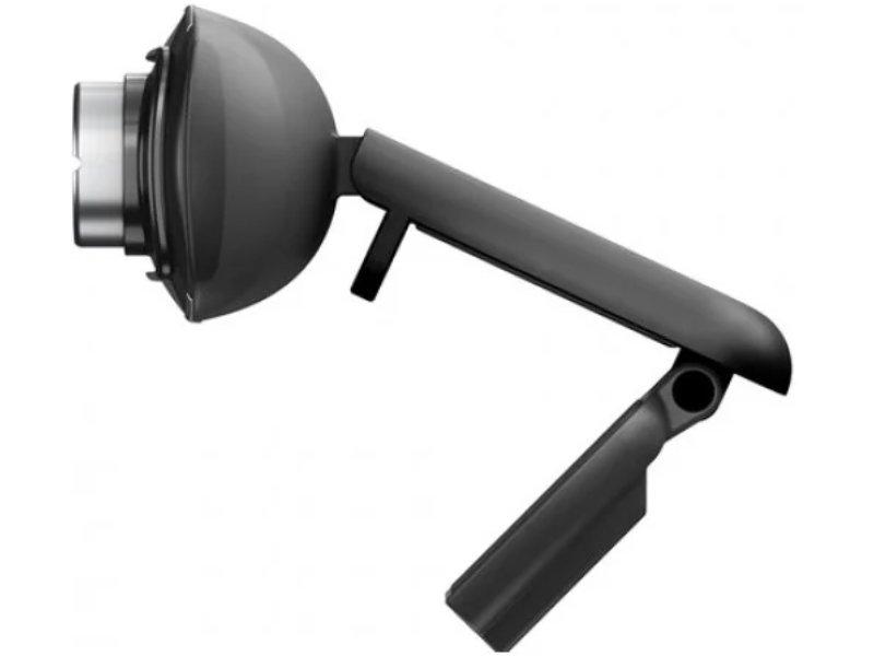 Natec Lori NKI-1671 Webkamera