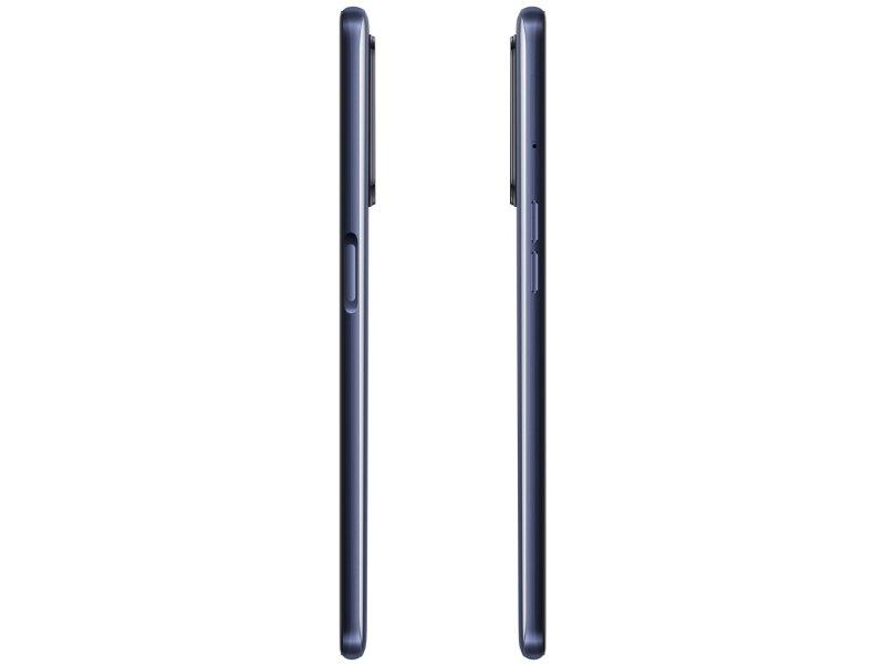 Realme 6s Dual-Sim 64GB Fekete