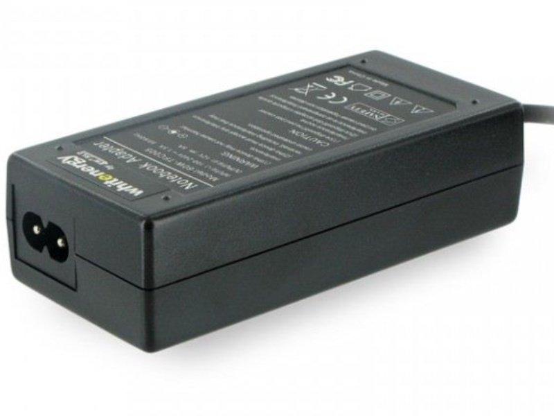Whitenergy Notebook Hálózati Töltő Adapter Toshiba 19V/6.32A 120W (05380)