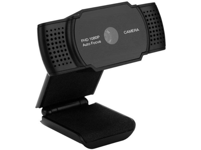 Alcor AWA-1080 FullHD Webkamera