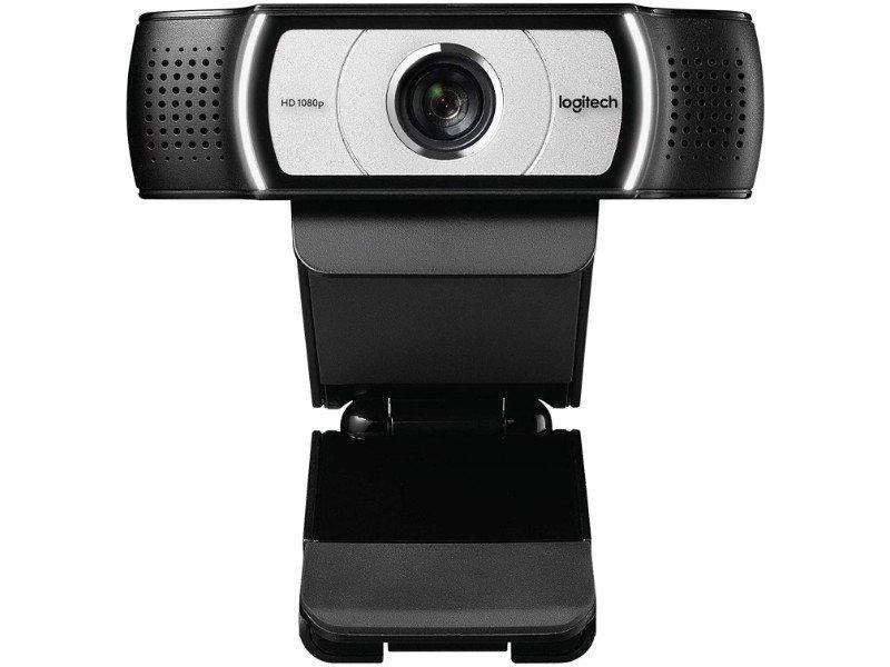 Logitech C930C Webkamera (960-001260)