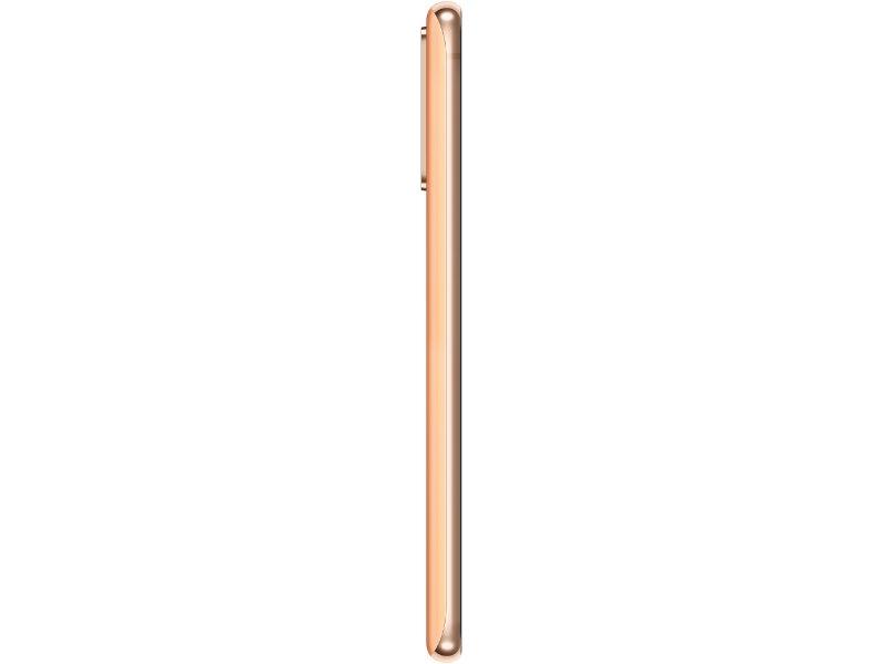 Samsung Galaxy S20 FE Dual-Sim 128GB (SM-G780FZODEUE) Narancs