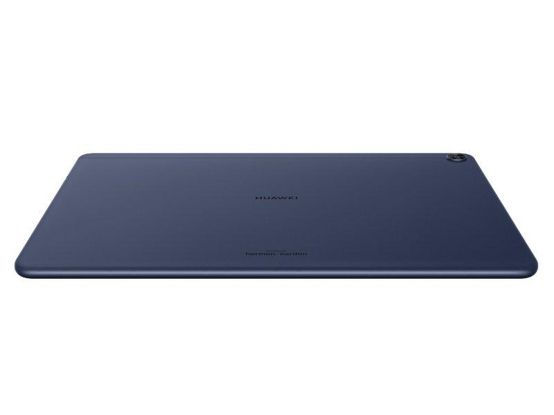 HUAWEI MatePad T10 Wi-Fi 2GB/32GB (53011DTD)