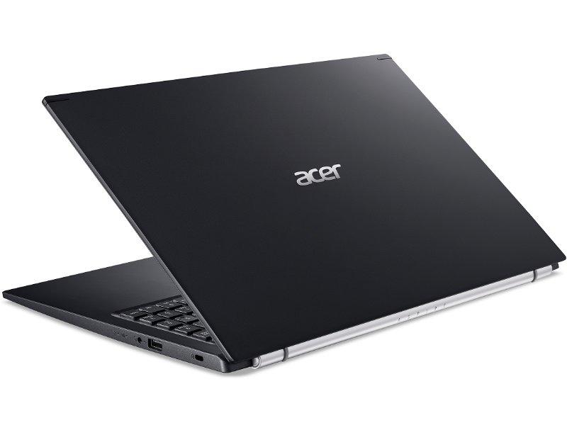 Acer Aspire 5 A515-56G-33V2 (NX.A1CEU.001) Fekete