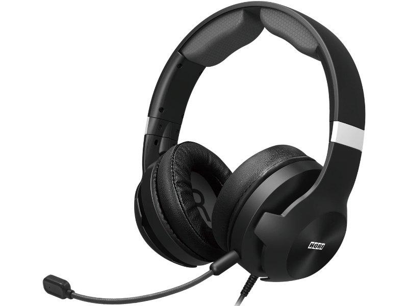 HORI Xbox Series, Xbox One Gaming Headset HG (HRX322120)